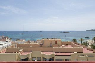 Hotelbild von Central Playa