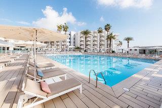 Hotelbild von lti fashion Garbi