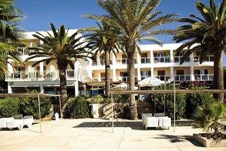 Hotelbild von Ses Figueres
