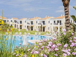 Hotelbild von Primasud Suites Apartments