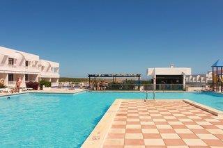 Hotelbild von Beach Club Son Parc