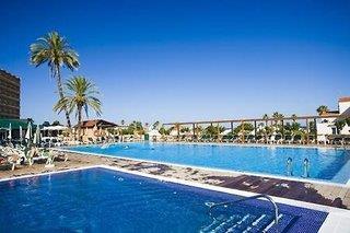 Hotelbild von PortBlue San Luis