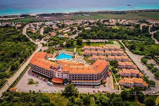 Hotelbild von Valentin Son Bou