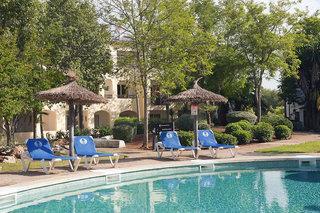 Hotelbild von Sol Falco All Inclusive