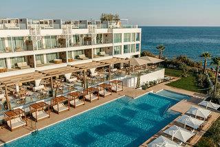 Hotelbild von Sol Beach House Menorca - Erwachsenenhotel ab 16 Jahren