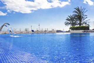 Hotelbild von Club Hotel Sur Menorca