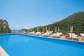 Hotelbild von Hotel Antares