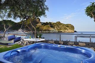 Hotelbild von La Plage Resort
