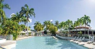 Golf Village Le Residence 3*, Saint-Francois (Grande-Terre - Île Guadeloupe) ,Guadeloupe