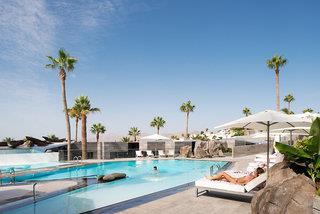 Hotelbild von La Isla y el Mar Hotel Boutique