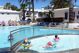Hotelbild von Jable Bermudas