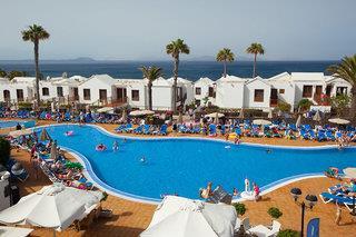 Hotelbild von TUI FAMILY LIFE Flamingo Beach