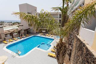 Hotelbild von Alameda de Jandia