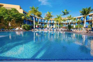 Hotelbild von Blue Sea Jandia Luz