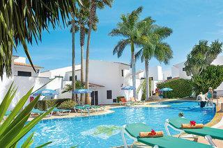 Hotelbild von Puerto Caleta