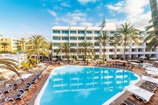 Hotelbild von LABRANDA Bronze Playa