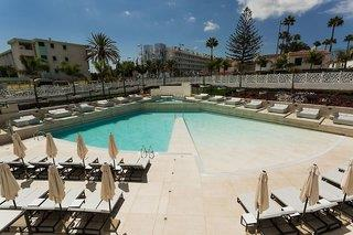 Hotelbild von Hotel Caserio