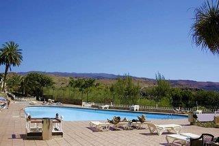 Hotelbild von Corona Roja