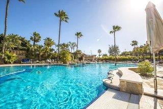 Hotelbild von Corallium Dunamar & Annex