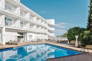 Hotelbild von Tora