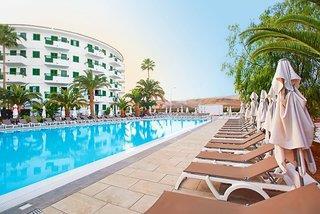 Hotelbild von LABRANDA Playa Bonita