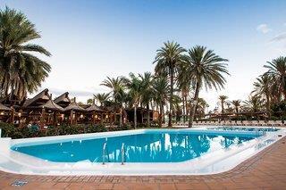 Hotelbild von HL Miraflor Suites Hotel