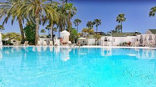 Hotelbild von Parque Paraiso II