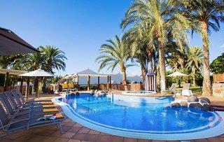 Hotelbild von Sol Barbacan