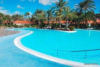 Sun Club Playa del Ingles