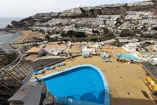 Hotelbild von Miriam