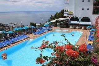 Hotelbild von Colina Mar