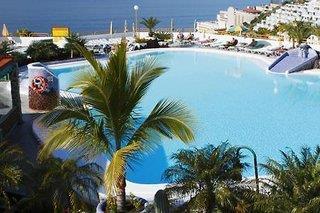 Hotelbild von Riosol