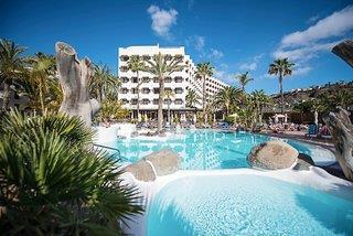 Hotelbild von Corallium Beach - Erwachsenenhotel