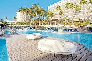 Bull Hotel Costa Canaria - Erwachsenenhotel