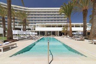 Hotelbild von Melia Tamarindos