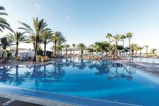 Hotelbild von TUI BLUE Orquidea