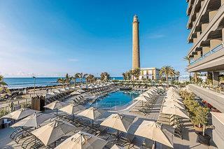 Hotelbild von IFA Faro