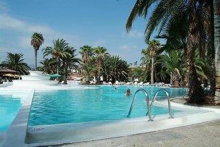 Hotelbild von eo Suite Hotel Jardin Dorado