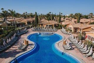 Hotelbild von MASPALOMAS RESORT by Dunas