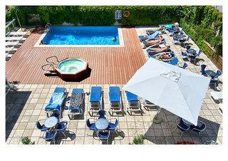 Hotelbild von Boix Mar