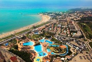 Hotelbild von Estival Park Hotel Resort