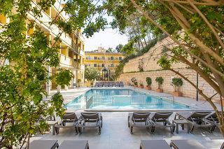 Hotelbild von Flor los Almendros Apartments