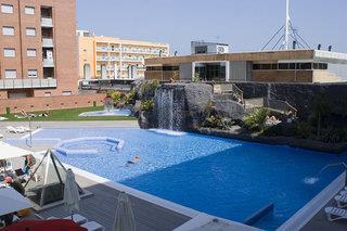 Hotelbild von Papi