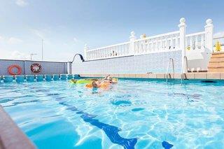 Hotelbild von Pi-Mar Hotel & Spa