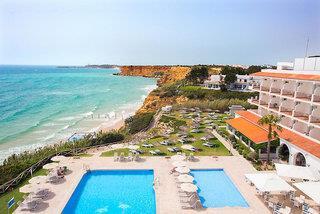 Hotelbild von Hipotels Flamenco Conil