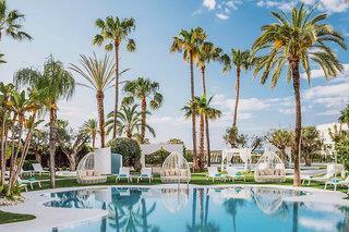 Hotelbild von Iberostar Marbella Coral Beach