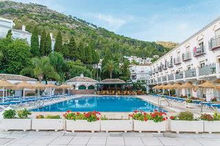 Hotelbild von TRH Mijas