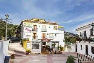 Playamaro 3*, Maro ,Španielsko