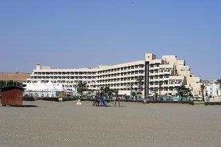 Hotelbild von AR Almerimar