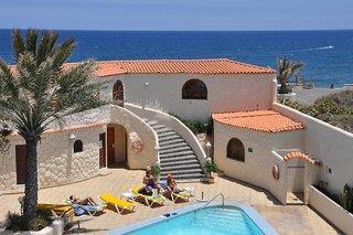 Hotelbild von Playa Sur Tenerife
